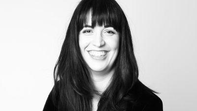 Tatjana Andersson (Serbia, Sweden)