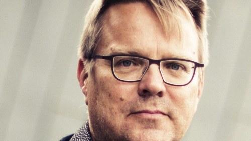 Petri Kemppinen (Nordic)
