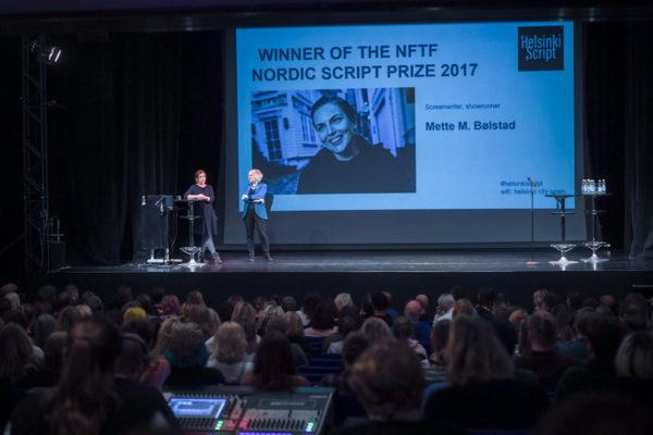 Helsinki-Script-NFTF