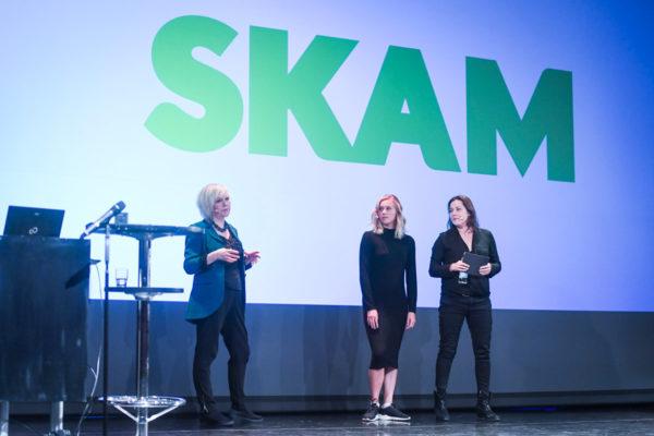 Helsinki-Script-SKAM
