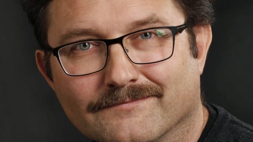 Ivar Køhn (Norway)