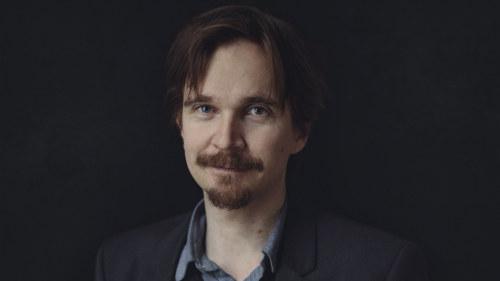 Miikko Oikkonen (Finland)