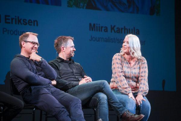 Helsinki-Script-Eriksen-ja-Karhula