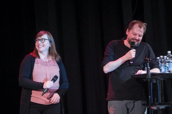 Helsinki-Script-tilaaja-ja-kirjoittaja